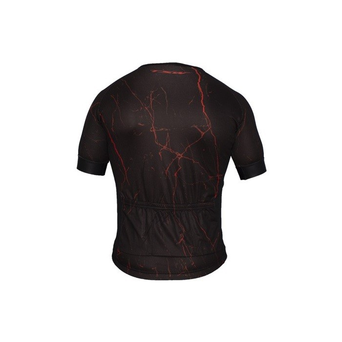 Camisa Ciclismo Masculina Tsw Storm Pro Line