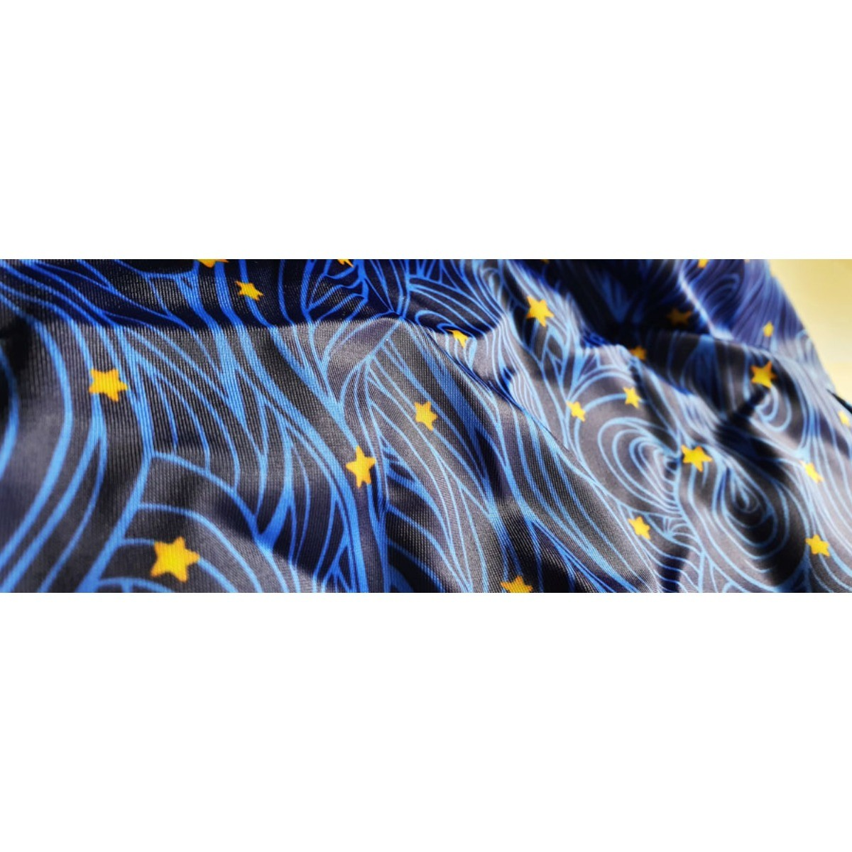 Camisa Ciclismo Star Estrelas Tsw Woman Fashion Bike