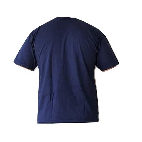 Camiseta Casual Bike - Compre uma Ganhe Outra