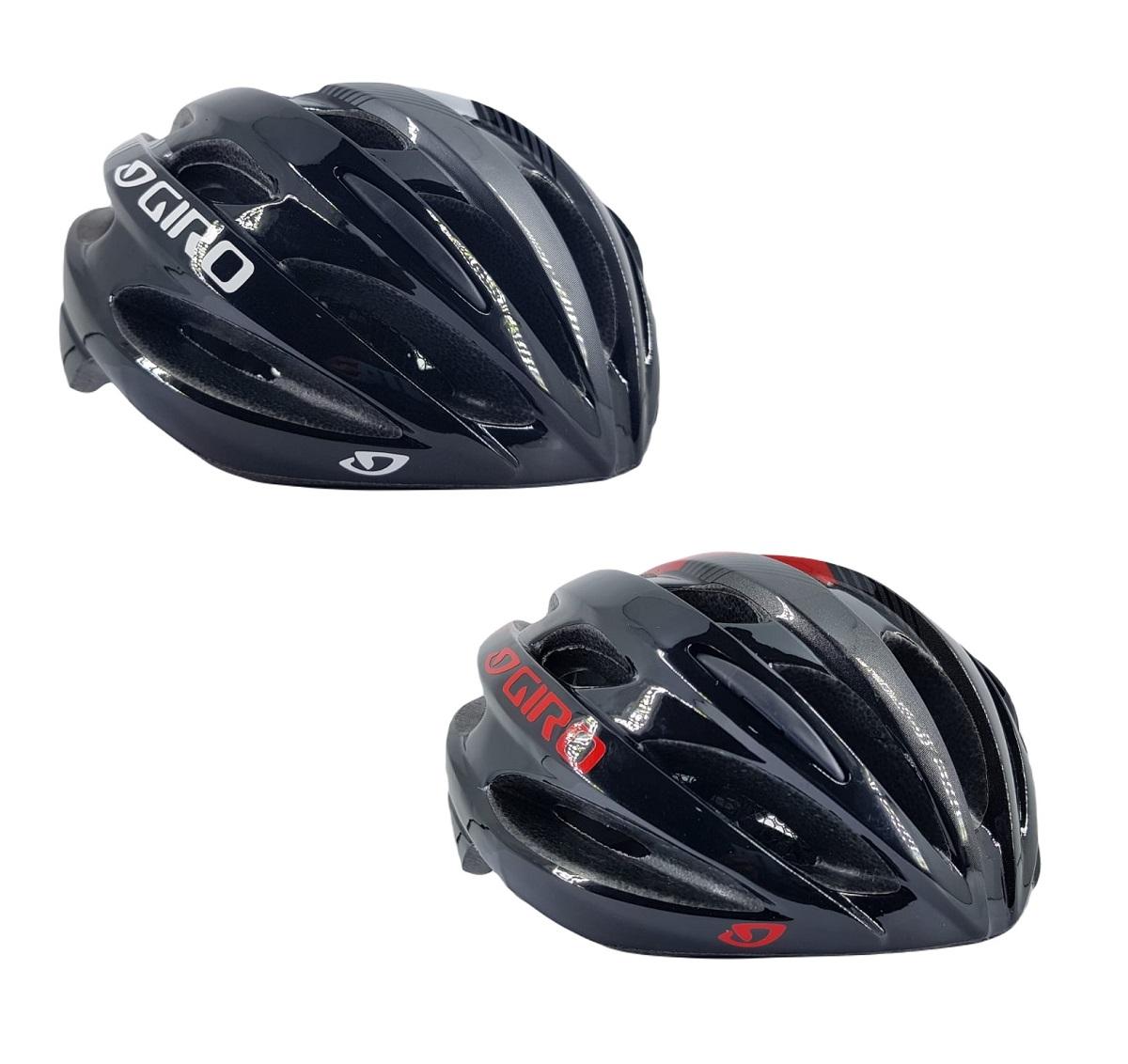 Capacete Ciclismo Bike Speed Mtb Giro Trinity