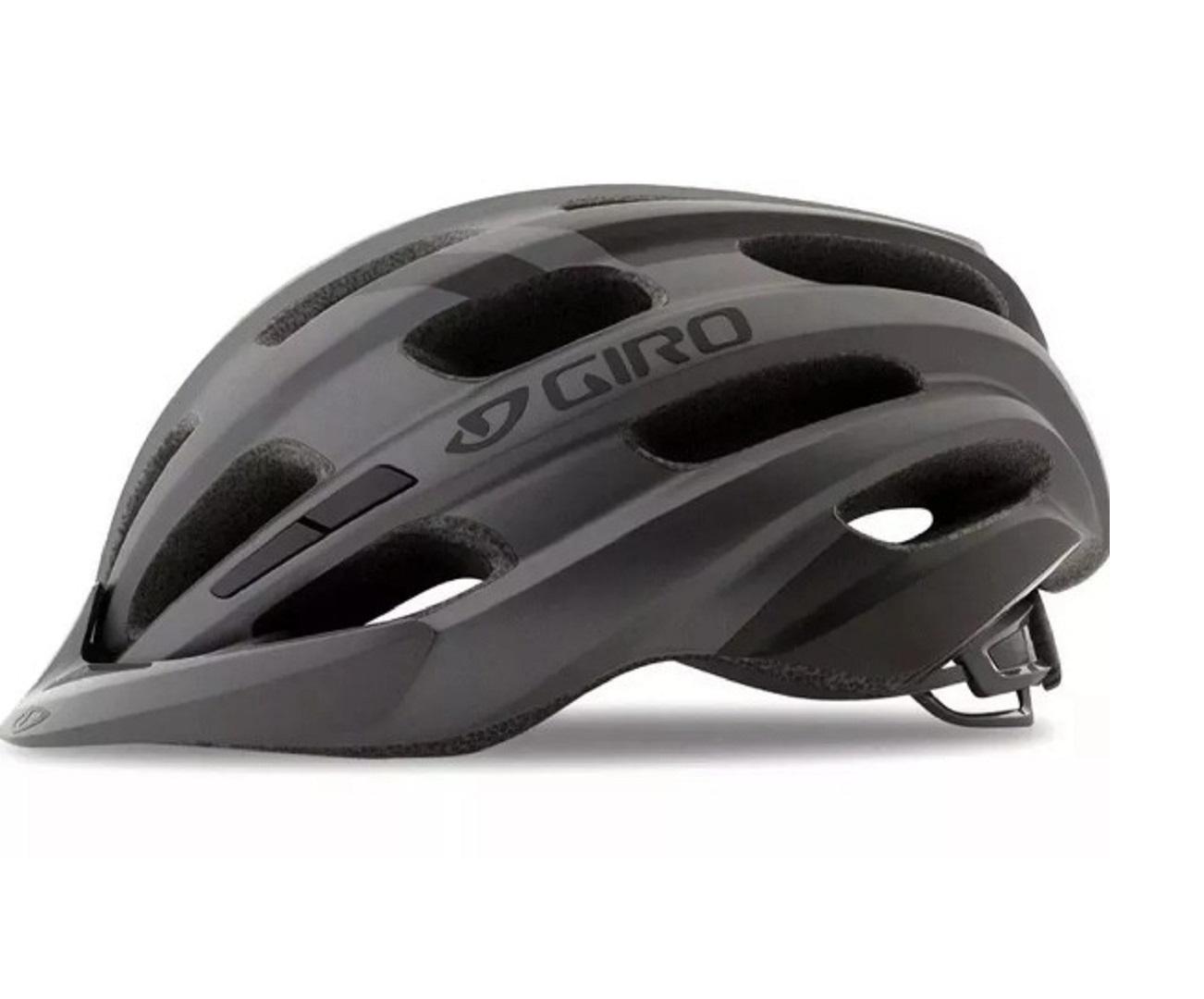 Capacete Ciclismo Mtb Giro Register
