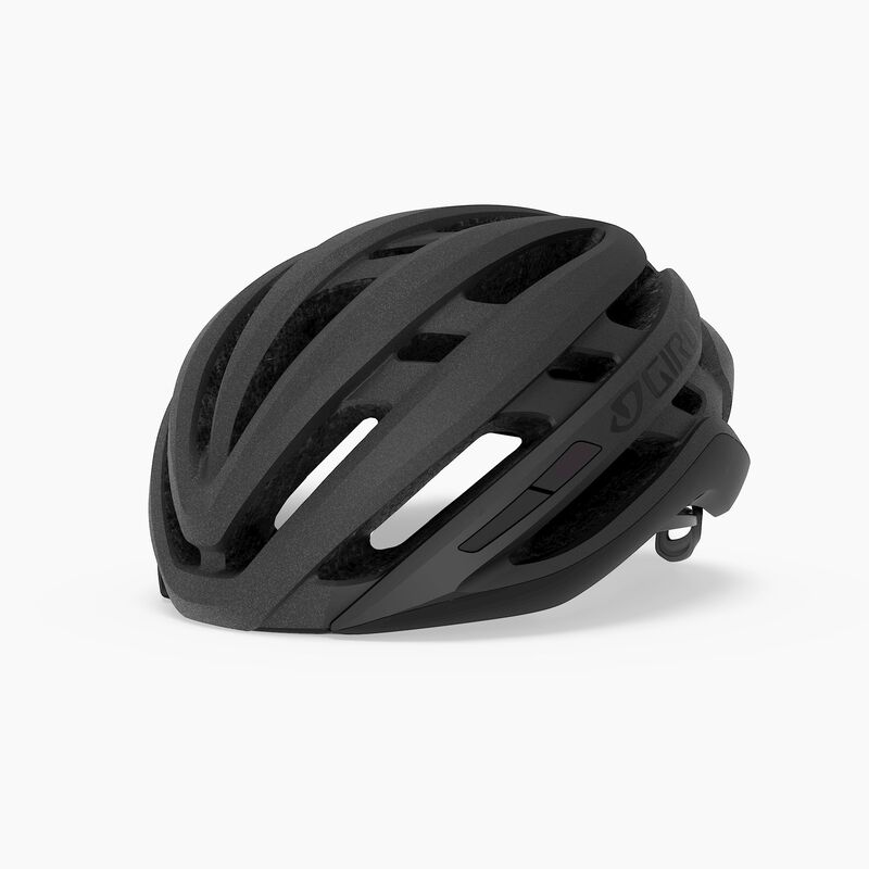 Capacete Helmet Ciclismo Giro Mips Agilis Bicicleta Bike