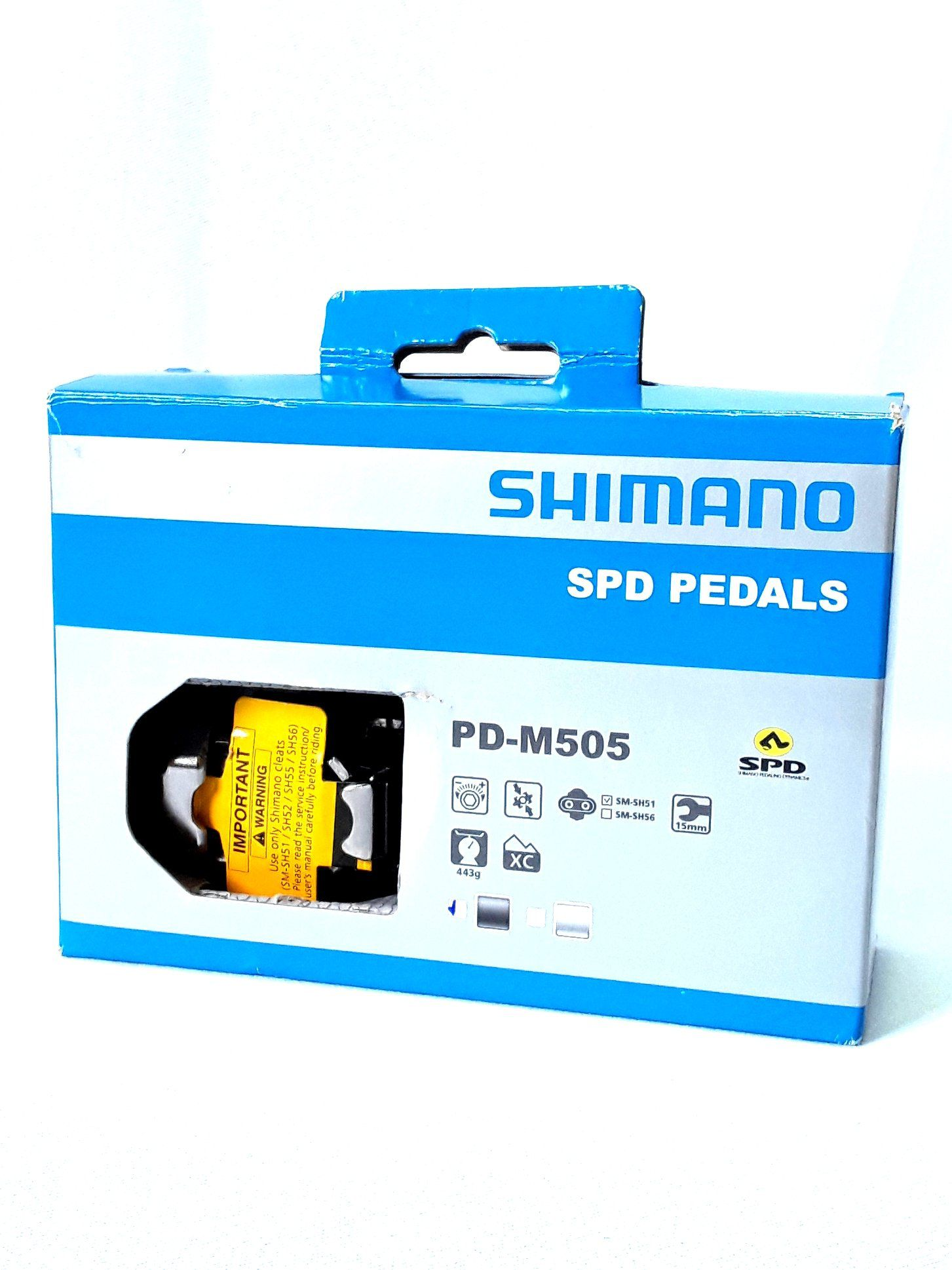 Kit Sapatilha Giro Petra VR + Pedal Clip Shimano PD-M505