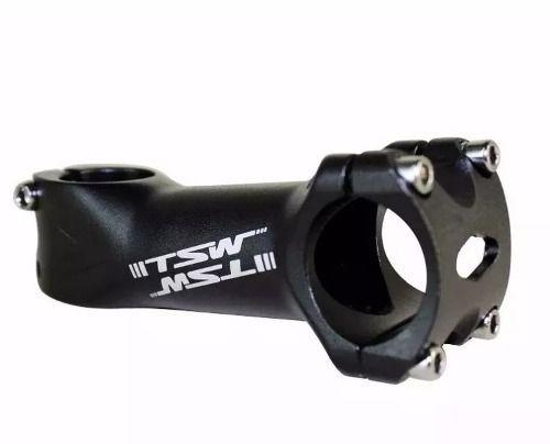 Mesa Alumínio 31.8mm 80mm Tsw