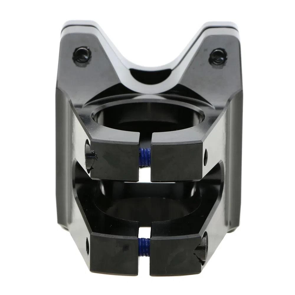 Mesa Suporte Guidão Bike Downhill 31.8 Protaper 35mm e 50mm