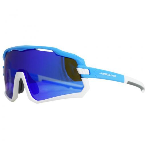 Óculos Absolute Ciclismo Wild