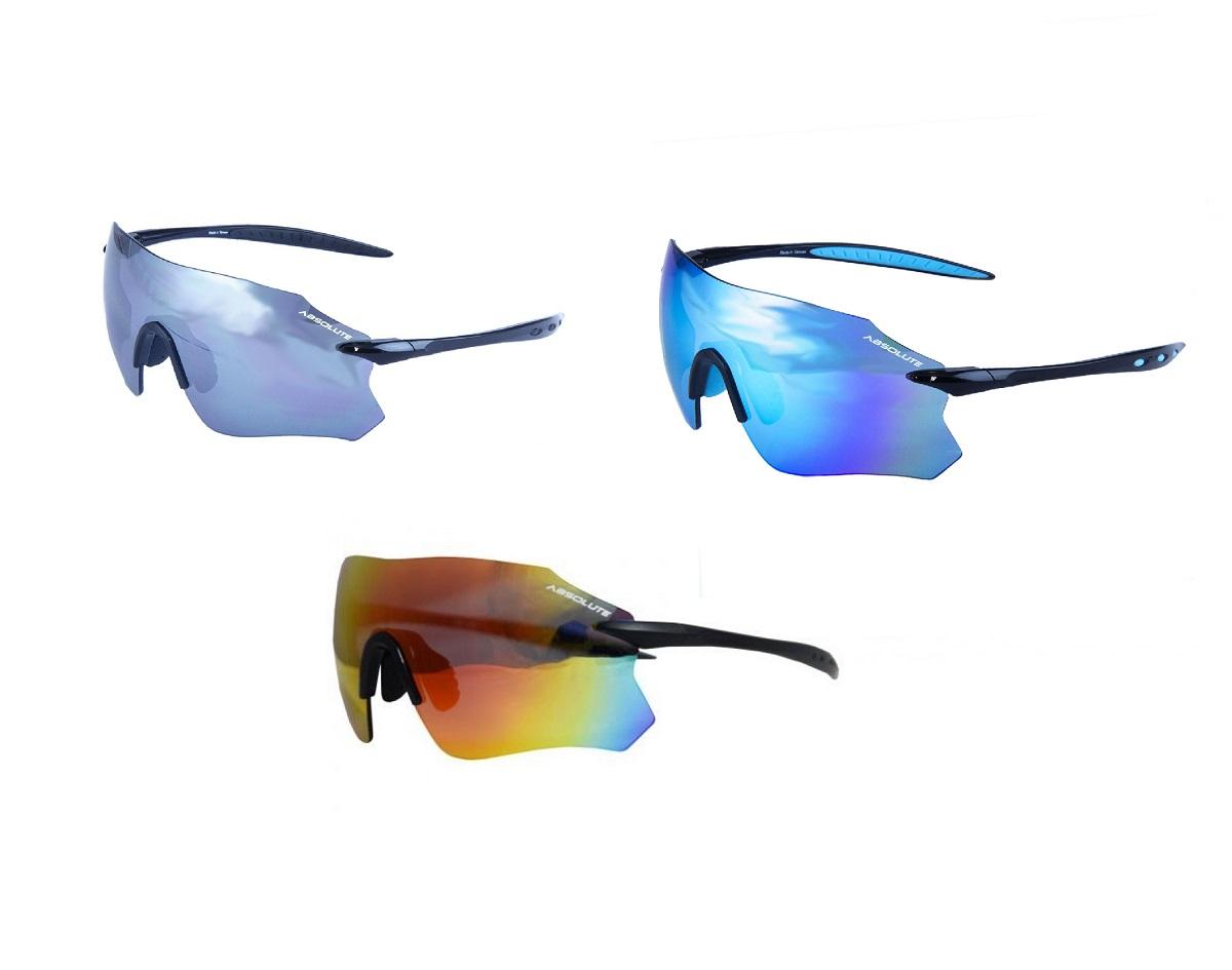 Óculos Ciclismo Absolute Prime SL