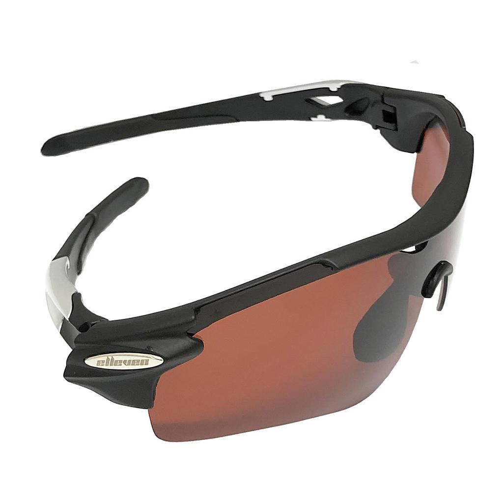Óculos Ciclismo Runner Elleven Uv 400