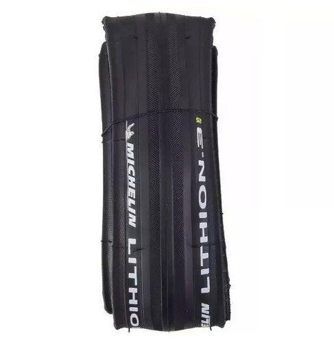 Pneu Bike Speed Lithion 3 Michelin 700x23 Kevlar