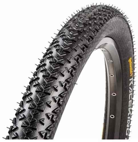 Pneu Continental Race King 29x2.0 Kvelar