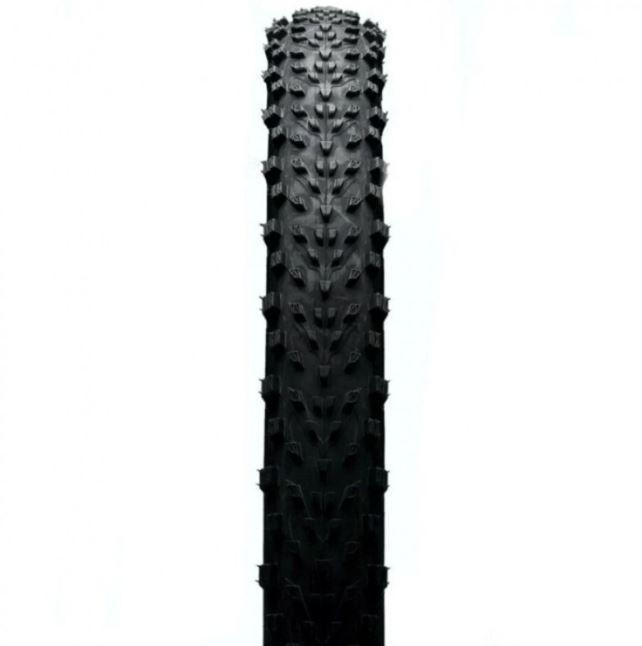 Pneu Extra Grip 29x2.25 Force Xc Michelin Performance Bike