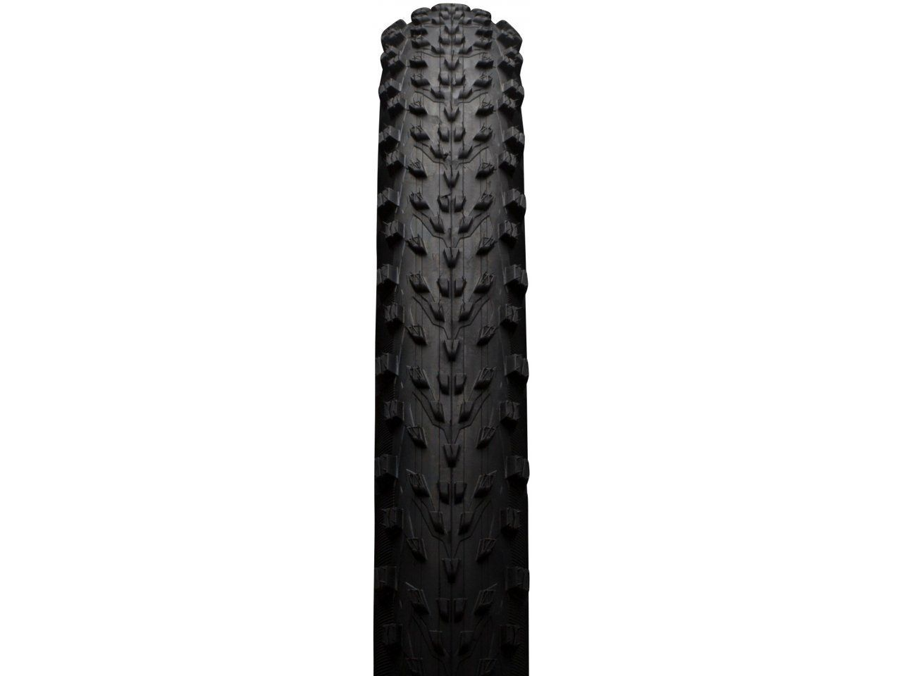 Pneu Michelin High Grip 29x2.25 Force Xc Performance Bike