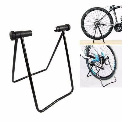 Suporte Cavalete Para Bicicleta Aro 29 Tsw
