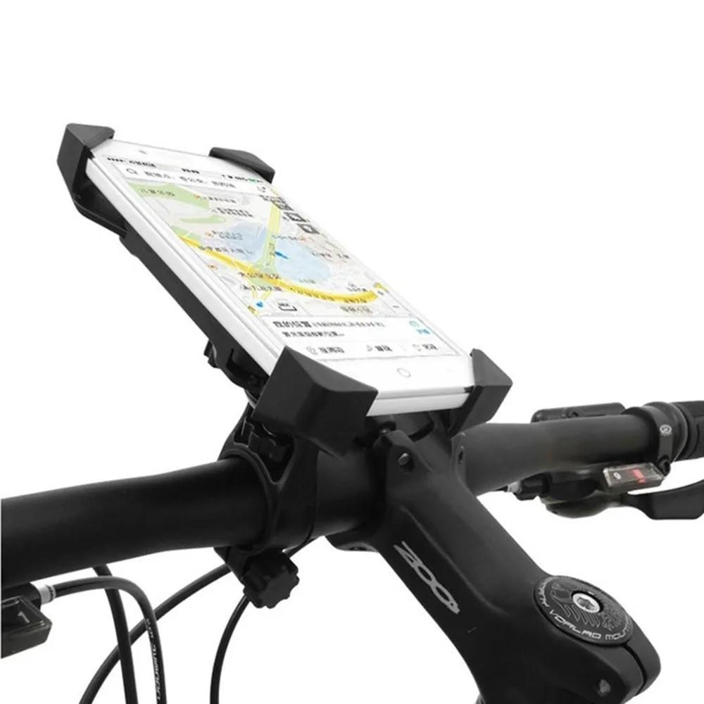 Suporte Celular Motos Gps Celular Bike B-max Universal