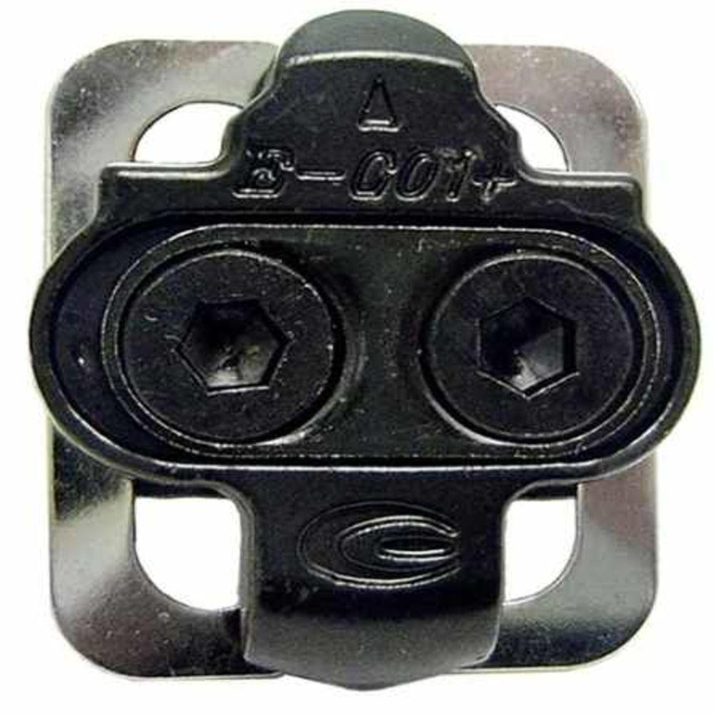 Taco Taquinho Mtb para Pedal Clip Compatível com Shimano