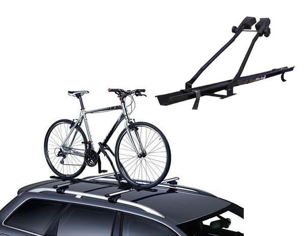 Transbike Calha De Teto Para Aros 20 26 E 29 Peixinho Bikeup