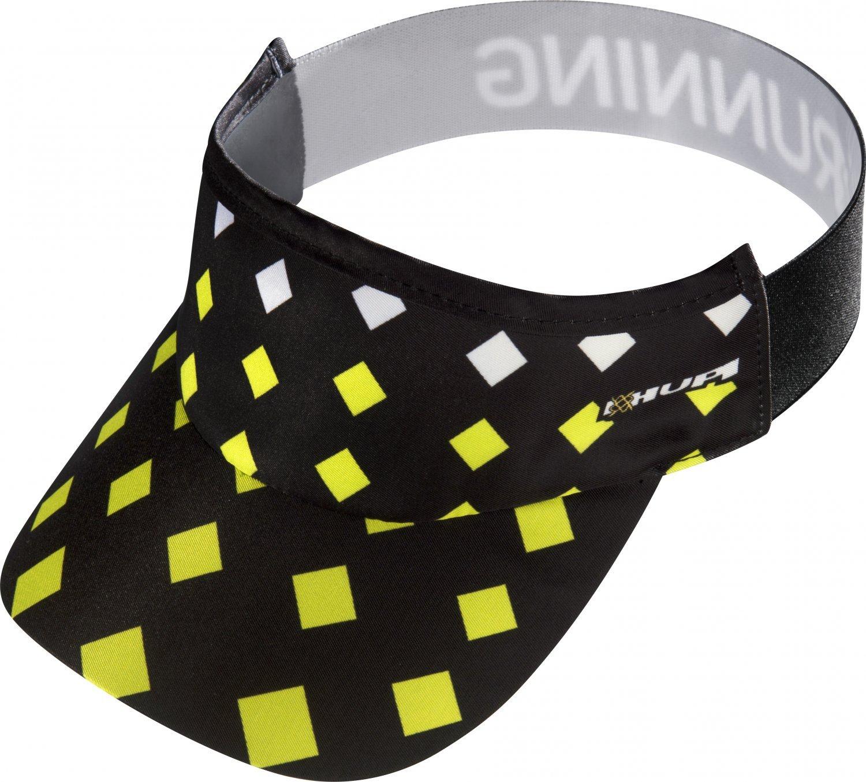 Viseira Triathlon Corrida Hupi
