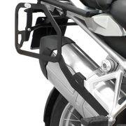 Afastador de Alforges Para BMW R 1200 GS e R 1250 GS Scam SPTO120