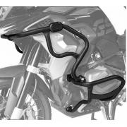 Protetor de Motor e Carenagem P/ BMW R 1250 GS Scam Spto454