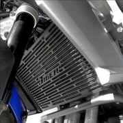 Protetor de Radiador Tiger 800 XC XR XCX XRX XCA Scam SPTO168