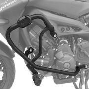 Protetor Motor Carenagem C/ Pedaleiras Tracer 900 GT Scam Sptop471