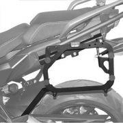 Suporte de Malas Baús Laterais Monokey Tracer 900 GT Scam SPTO468