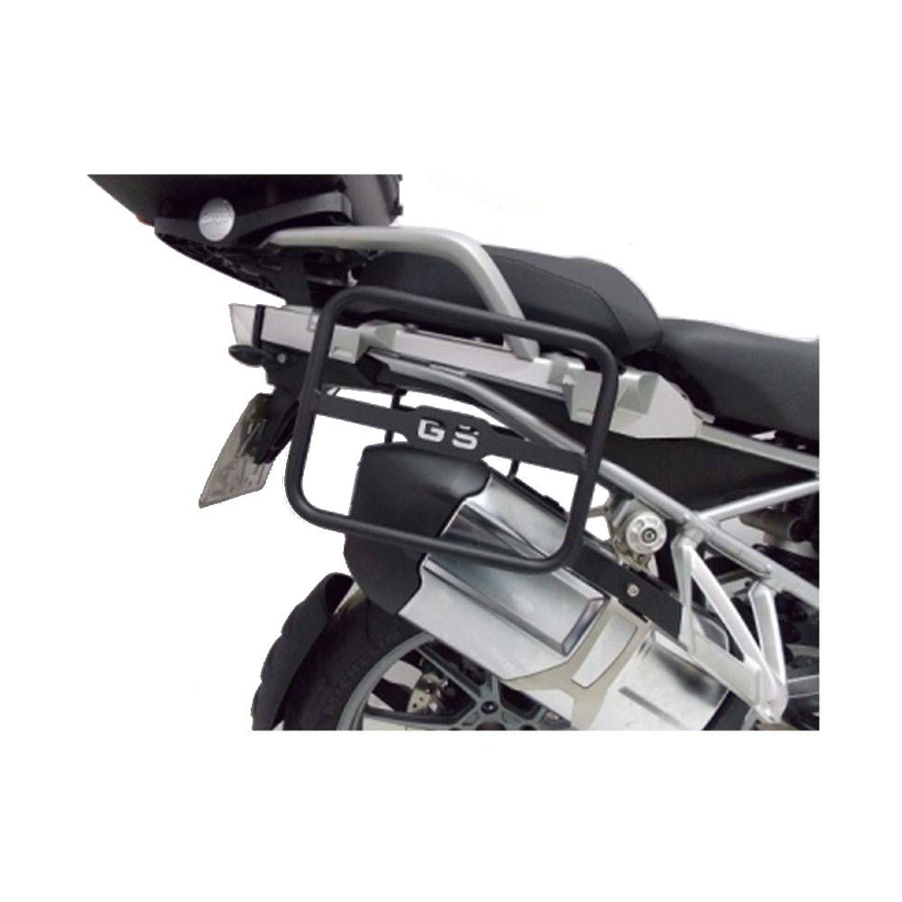 Afastador Alforges Bmw R 1200 1250 GS LC 2013+ Chapam