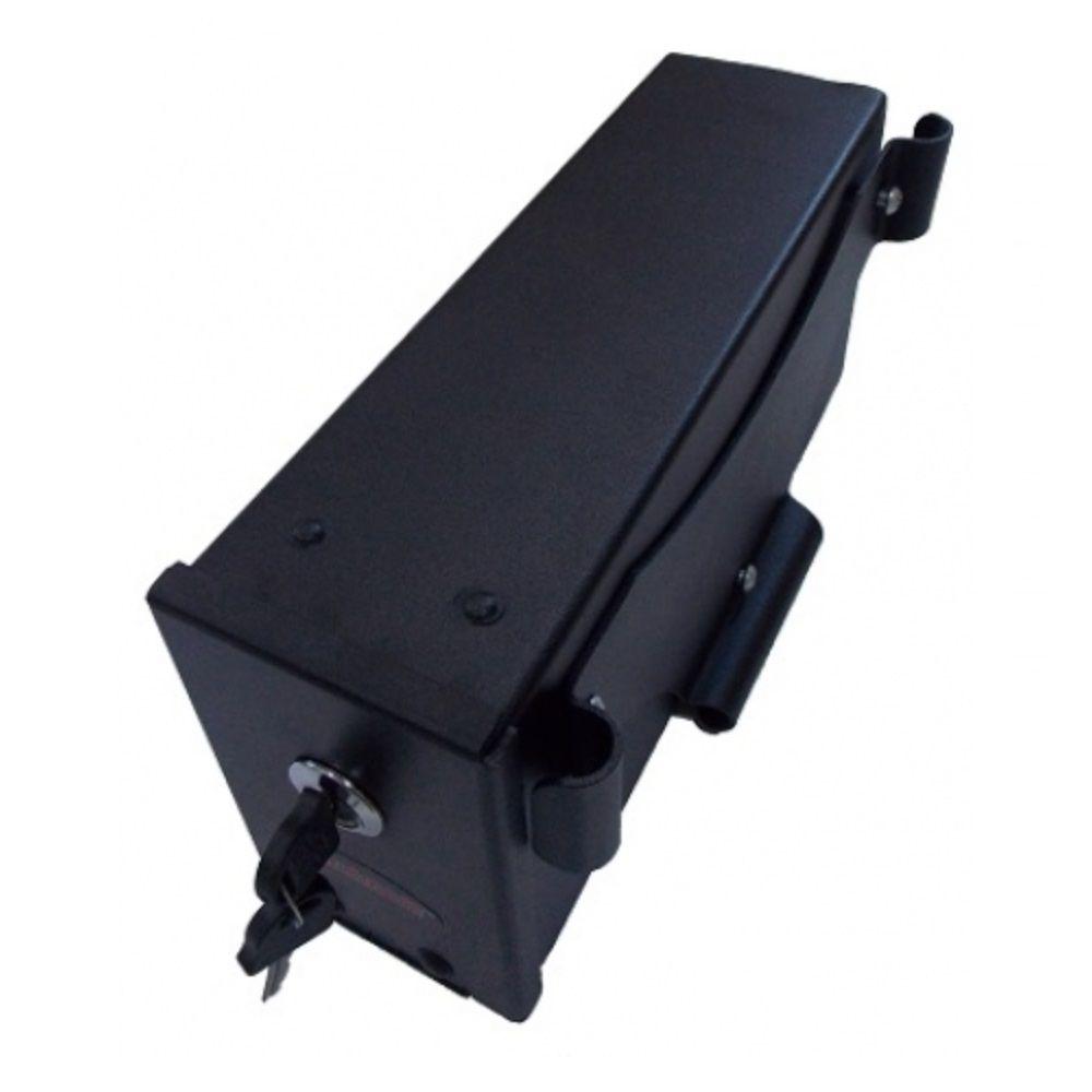 Caixa de Ferramentas F 700 800 GS Versys 1000 Tenere 1200 Chapam 10328