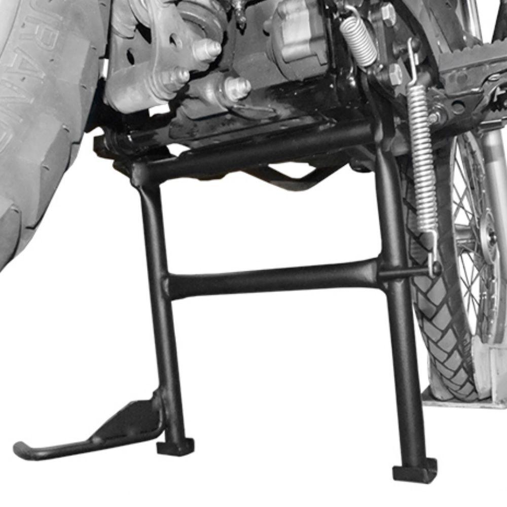 Cavalete Central Descanso Nova Lander 250 Abs 2020 Scam SPTO447