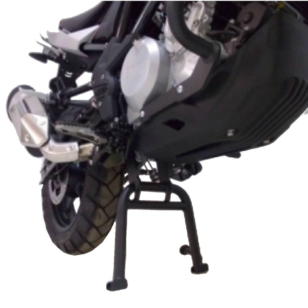 Cavalete Descanso Central BMW G 310 GS Chapam 10951