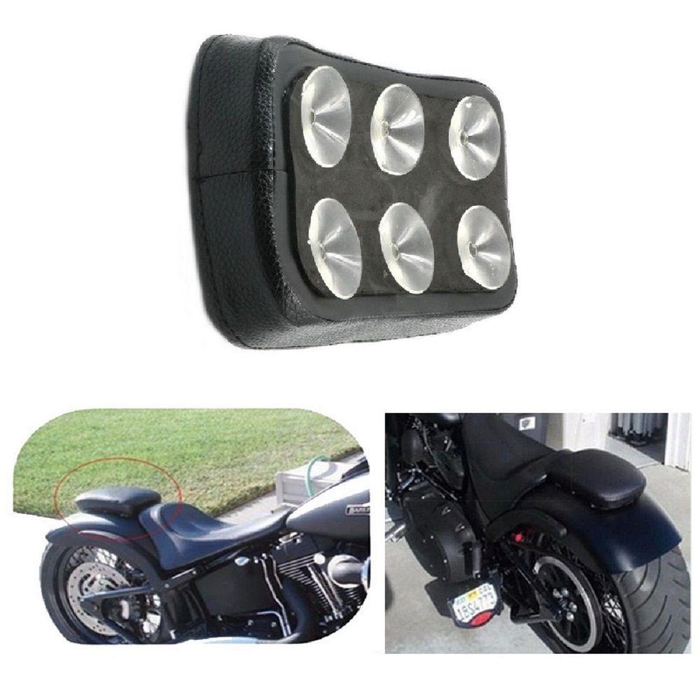 Banco Garupa Ventosa P Harley Iron 48 883 1200 Roadster