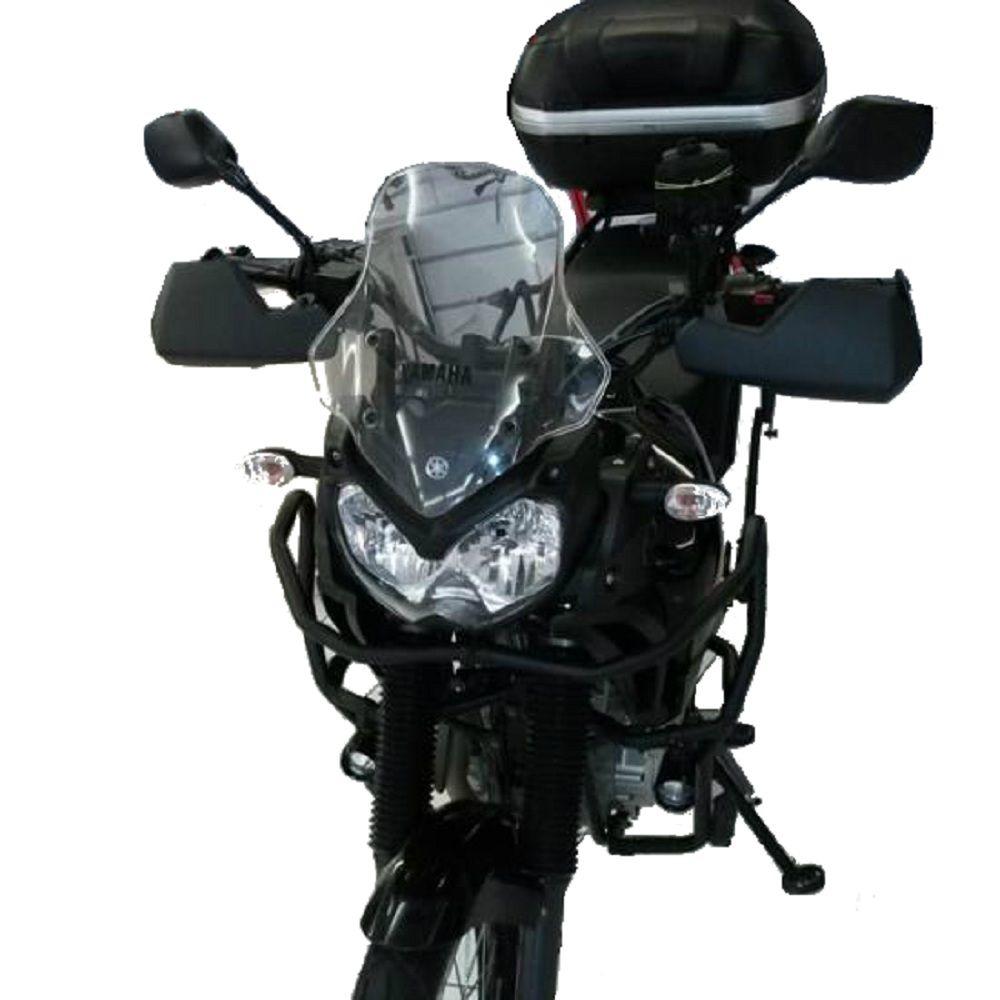 Proteção Protetor De Mão Manoplas Tenere 250  Start Racing S220