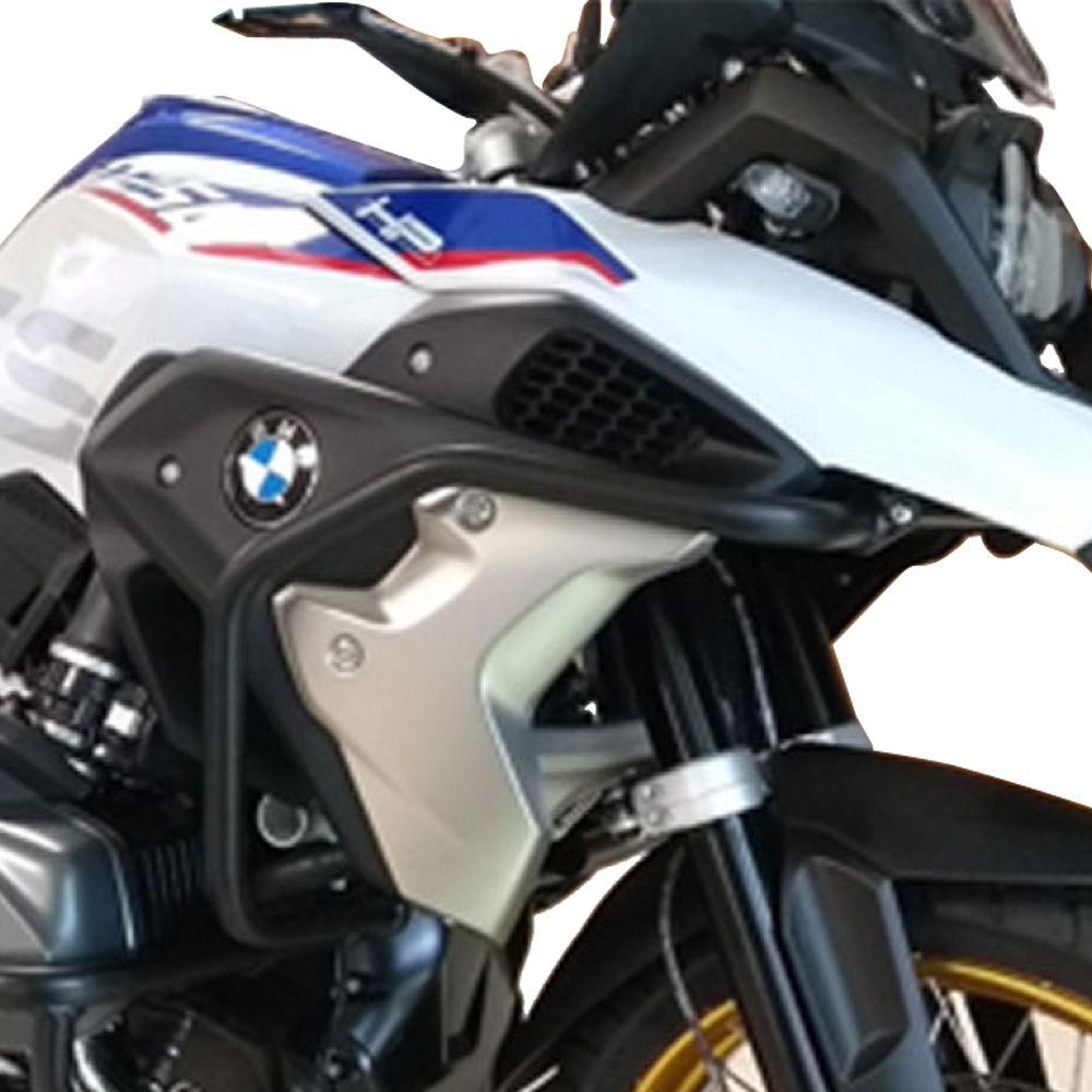 Protetor de Carenagem Superior Para BMW R1200GS e R1250GS 2013 Em diante Start Racing S357S