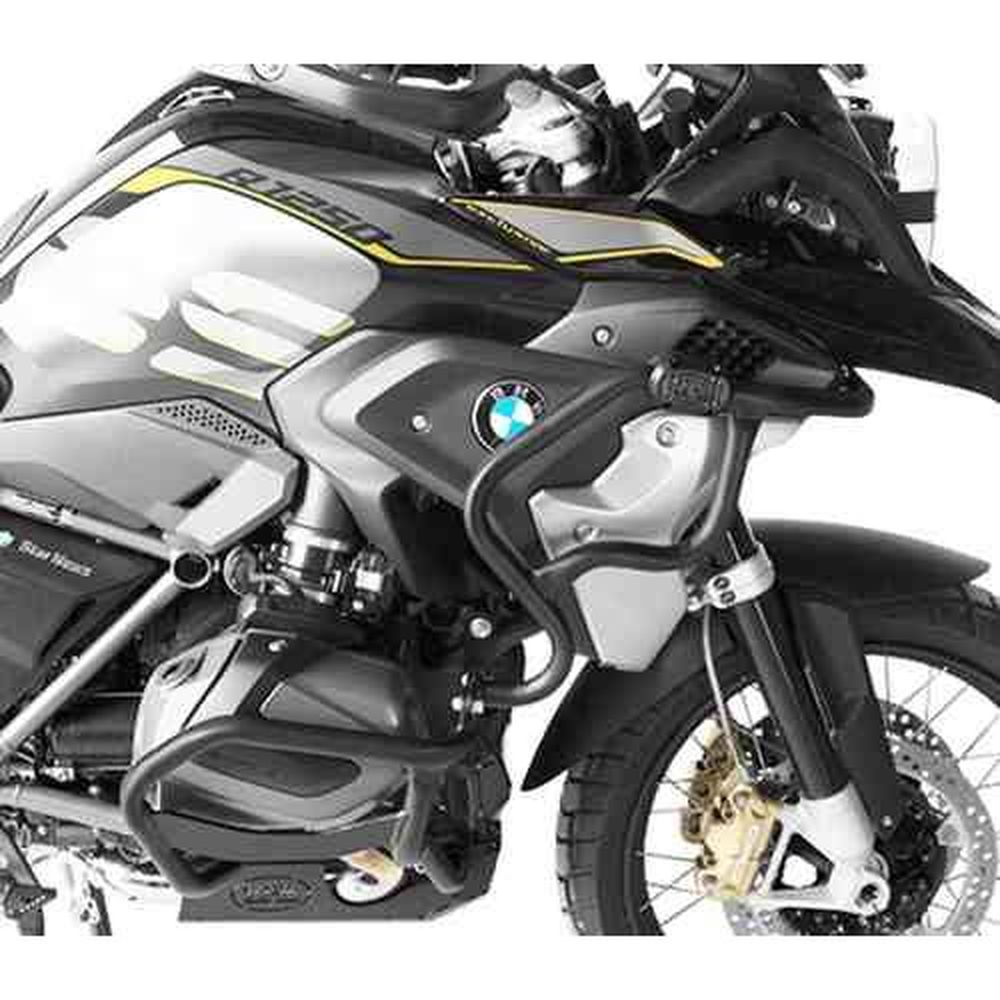 Protetor de Motor e Carenagem P/ BMW R 1250 GS Scam Spto454