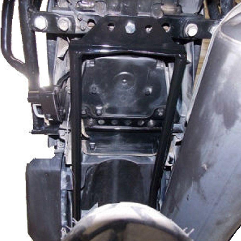 Reforço de Quadro Chassi Tenere 250 Lander Chapam 10548