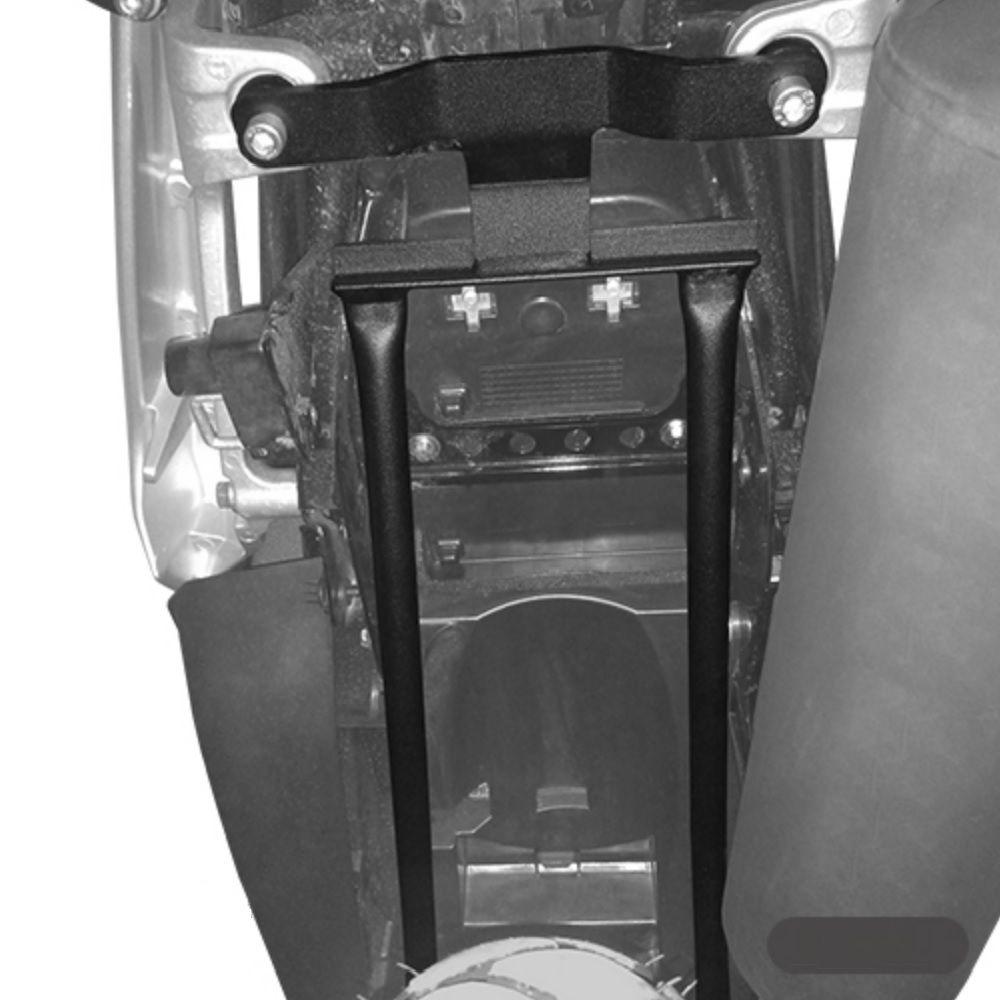 Reforço Quadro Nova Lander XTZ 250 2020 Abs RQO0441 Scam