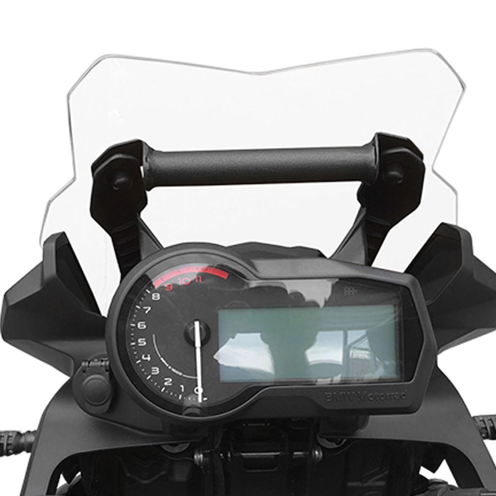 Suporte Base para GPS Celular BMW F 850 GS Scam SPTO425