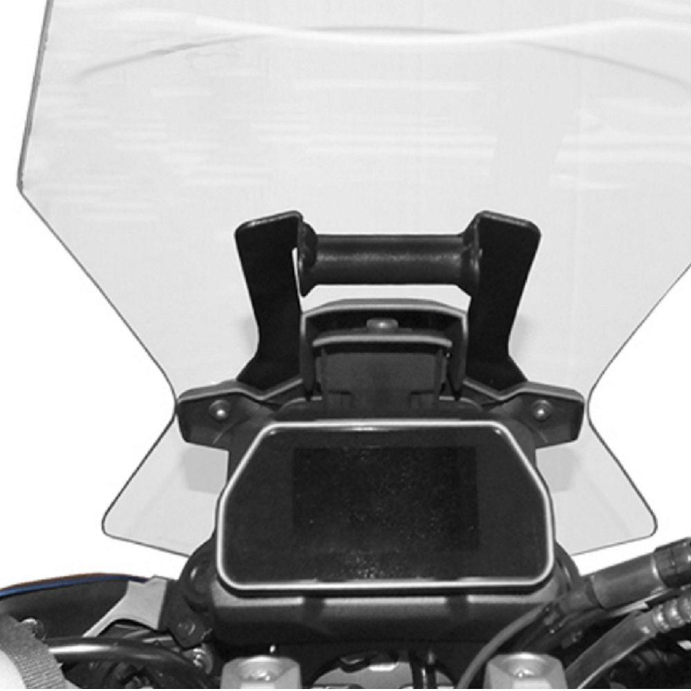 Suporte Base para GPS Celular Tracer 900 GT Scam SPTO470