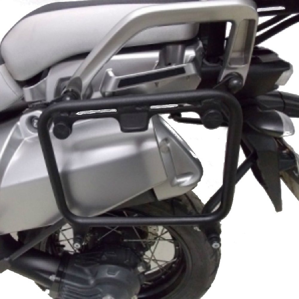 Suporte Malas Laterais Monokey P/ Super Tenere ST 1200 Chapam 10155