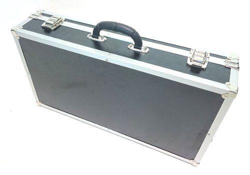 Hard Case Para Pedaleira Hd400 Line 6