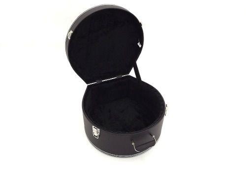 Case Térmico Para Caixa 13x7 Luxo