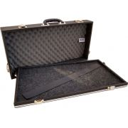 Case Para Pedaleira Zoom G5n Luxo