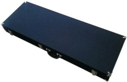 Case Para Violão Flat Godin Tagima Standard