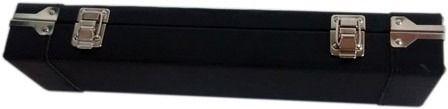 Estojo Case Para Flauta Transversal Extra Luxo