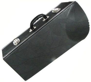 Estojo Case Para Trombonito Luxo