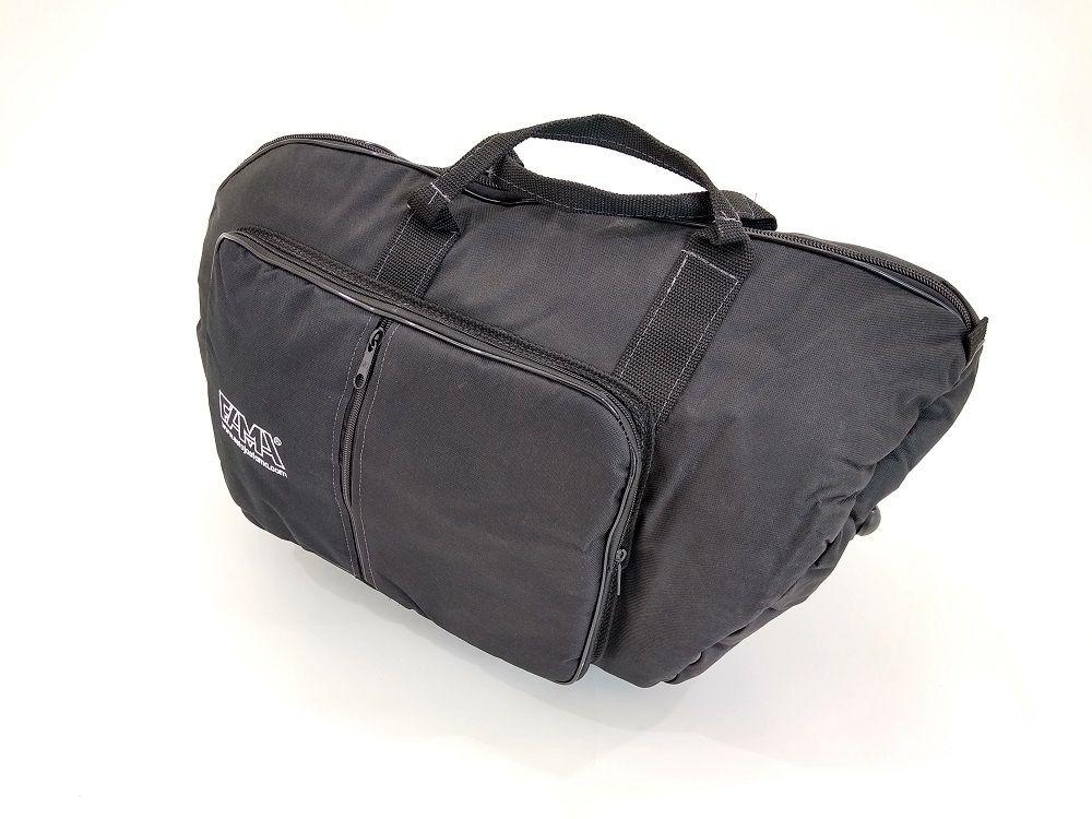 Capa Bag para Trompa Luxo