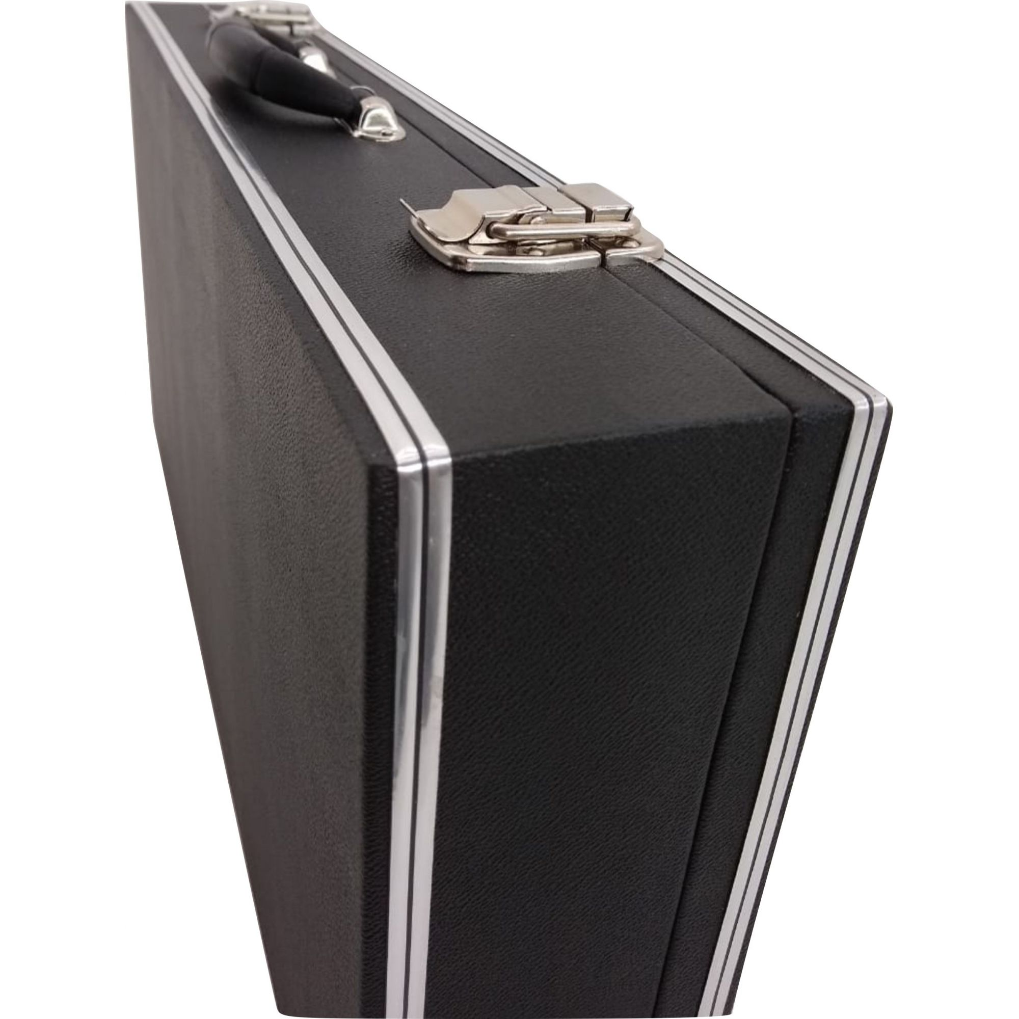 Case Para 12 (doze) Pedais Luxo