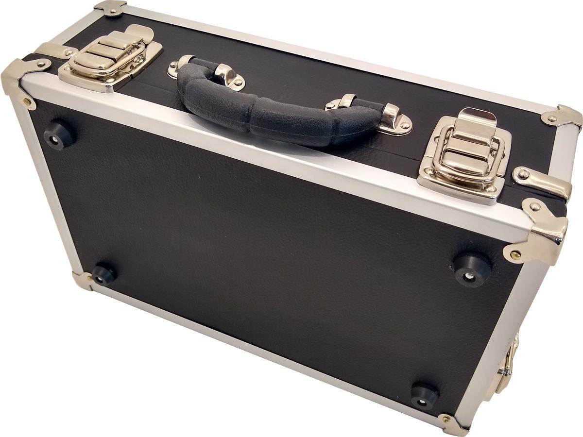 Case Para Pedaleira Zoom G3xn