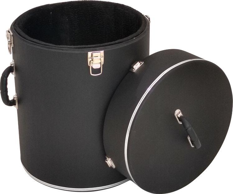 Case Térmico Para Rebolo 10x50cm Luxo