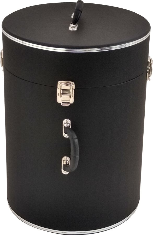 Case Térmico Para Rebolo 11x55 Luxo